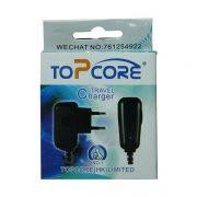 شارژر تجاری اندروید Top Core عمده