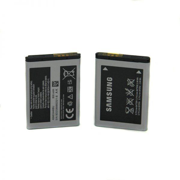 باتری E250 سامسونگ های کپی فروش عمده