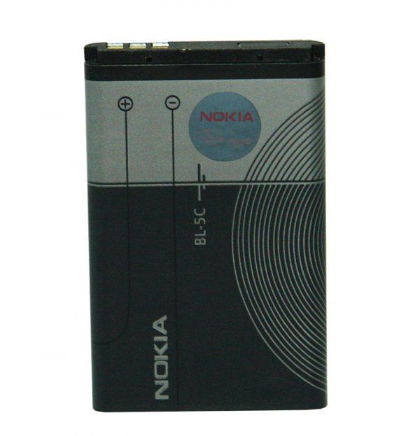 باترِی Nokia BL-5C