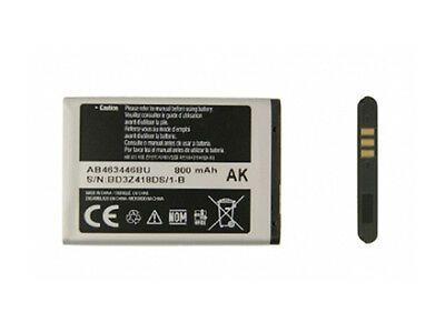 باتری Samsung E250
