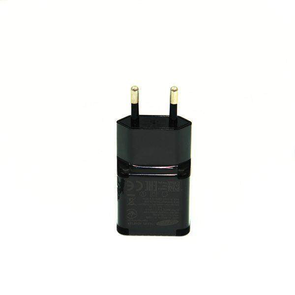 کلگی S8 اورجینال فست شارژ