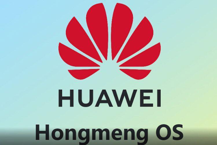 اولین گوشی هوشمند مبتنی بر سیستم عامل HongMeng اواخر سال جاری عرضه می شود!