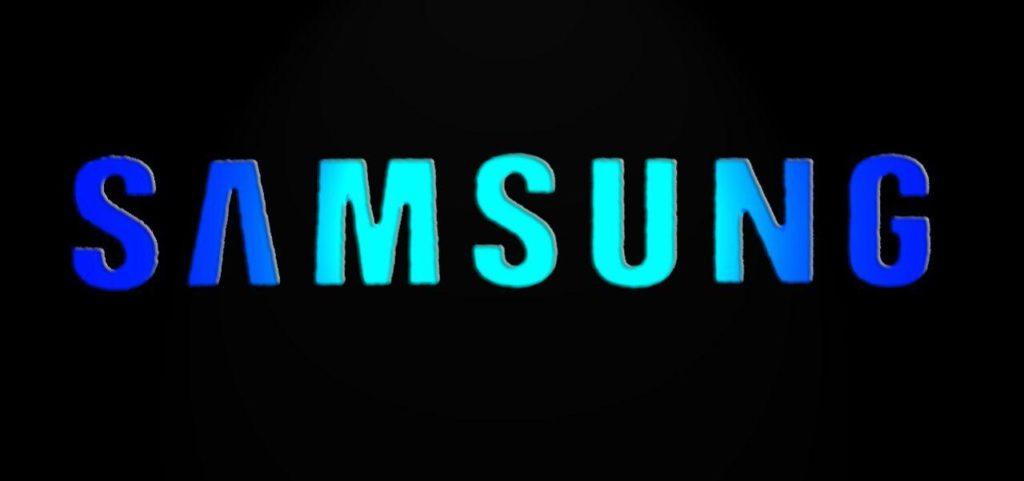 سامسونگ تولید پنل های LCD را متوقف کرد!