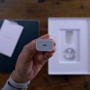 وجود شارژر USB-C در جعبه آيفون ۱۱ رونمایی شد!