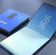 سامسونگ میخواهد سال آینده ۶ میلیون گوشی تاشو بفروشد