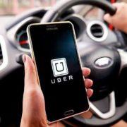 اپلیکیشن جدید Uber با قابلیت های جذاب از راه رسید!