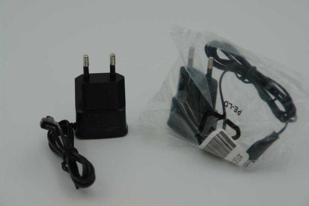 شارژر i9000 سامسونگ های کپی عمده