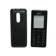 قاب گوشی نوکیا مدل N108 فروش عمده