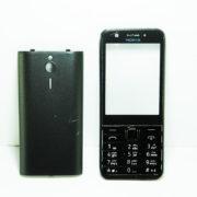 فروش عمده قاب گوشی نوکیا مدل N230 کیفیت خوب