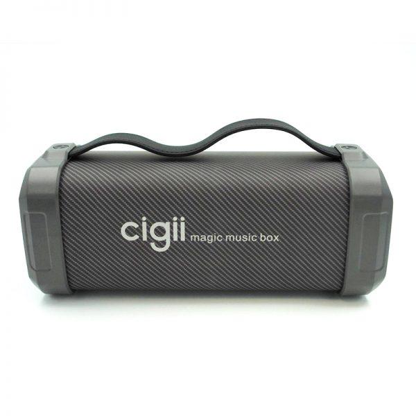 اسپیکر cigii مدل F62D (اورجینال)