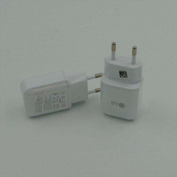کلگی LG فست شارژ اورجینال مدل MCS-H05ED فروش عمده