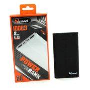 پاوربانک 10 هزار برند V Smart مدل VS-51