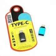 رابط OTG نوع Type-C