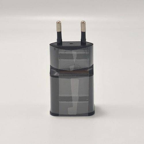 کلگی S10 فست شارژ عمده