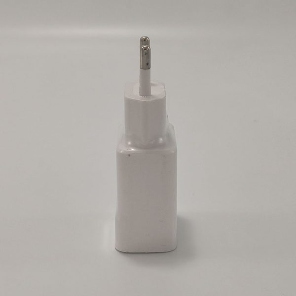 کلگی شارژر هواوی سفید
