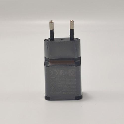 کلگی S10 فست شارژ