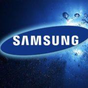 شیوع ویروس خطرناک کرونا موجب شد سامسونگ کارخانه تولید گوشیهای هوشمند جدید خود را در کره جنوبی تعطیل کند.