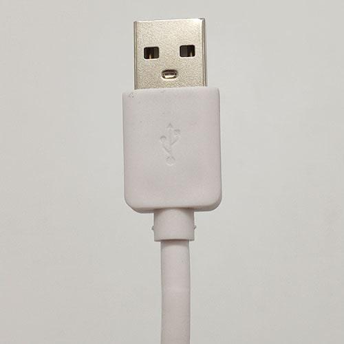 کابل Type-C فست شارژ
