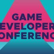 رویداد GDC 2020 بهدلیل نگرانی از ویروس کرونا لغو شد!
