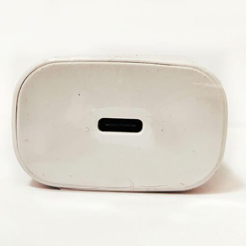 کلگی سامسونگ مدل EP-TA800