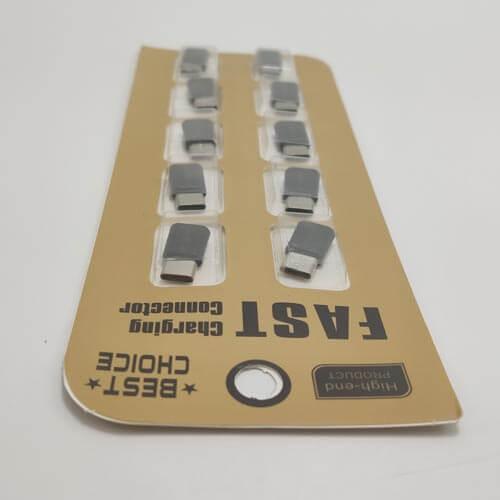 تبدیل میکرو USB به Type-C عمده