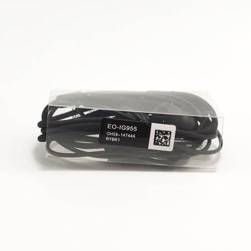 هندزفری AKG سامسونگ S9 عمده