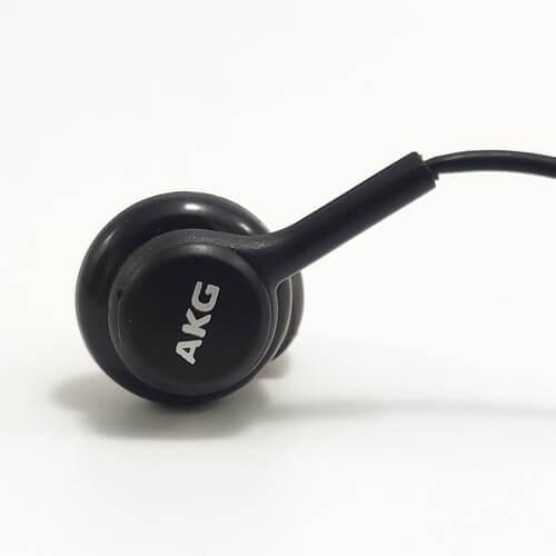 قیمت عمده هندزفری AKG سامسونگ S9