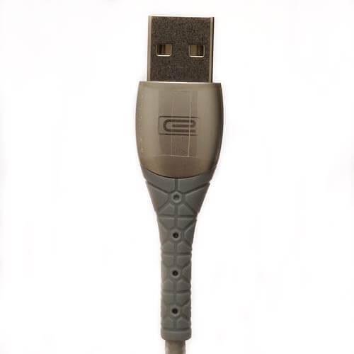کابل میکرو EARLDOM مدل EC-049M پکدار اورجینال