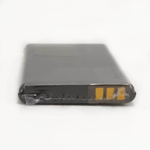 پخش عمده باتری نوکیا BL-5C