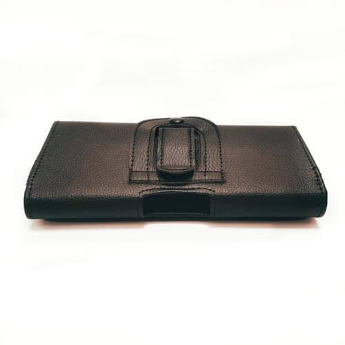 کیف موبایل کمری