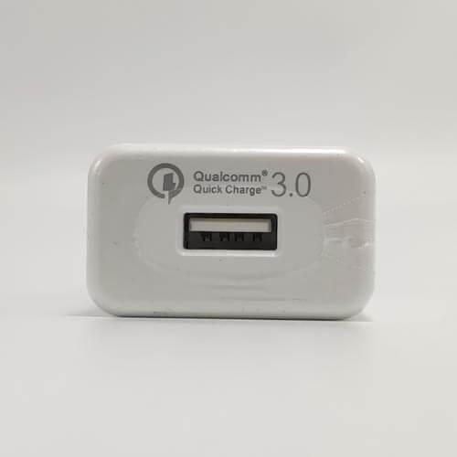 فروش عمده شارژر MICRO سامسونگ مدل S10
