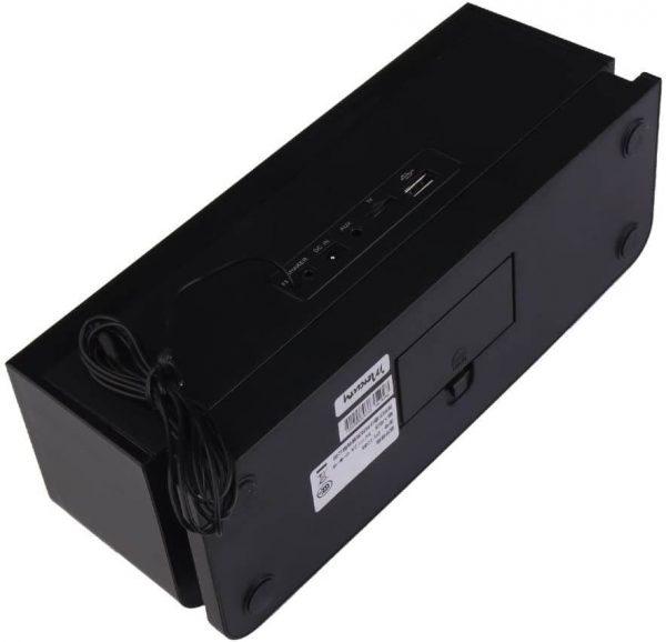 قیمت عمده اسپیکر DOSS مدل DS-1088