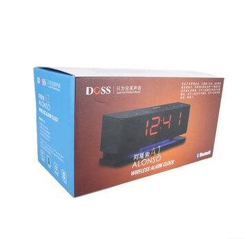 اسپیکر DOSS مدل DS-1088
