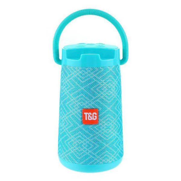 اسپیکر T&G مدل TG-138 کیفیت بالا