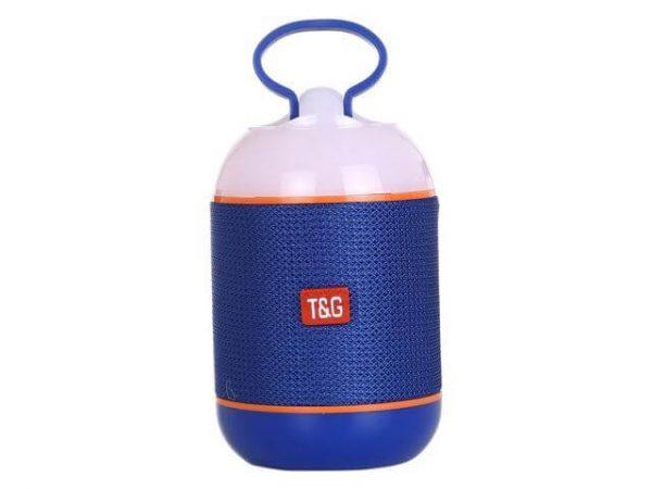 قیمت اسپیکر T&G مدل TG605