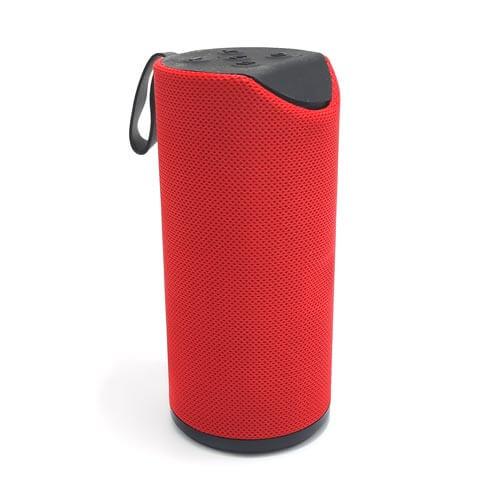 خرید عمده اسپیکر Portable مدل TG113