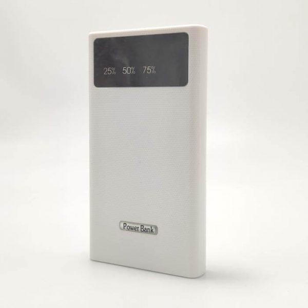 فروش عمده پاوربانک 10000 وی اسمارت مدل VS-52