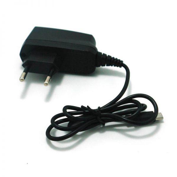 شارژر MICRO مدل I9000 عمده