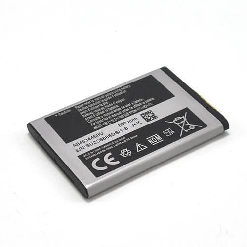 باتری E250 سامسونگ کیفیت های کپی