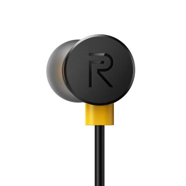 هندزفری Realme مدل RMA101 میکروفن دار