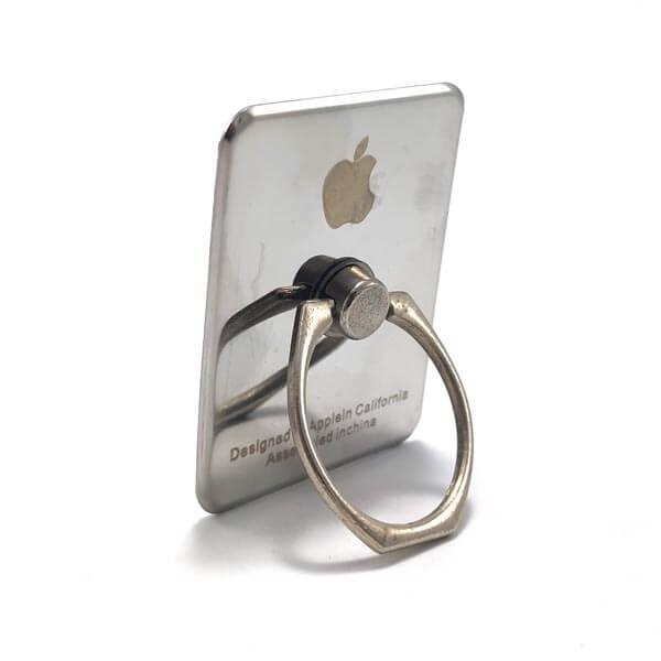 هولدر انگشتی RING طرح اپل
