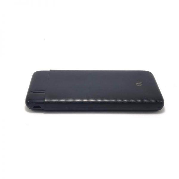 قیمت عمده پاوربانک O2 پلاس مدل O2-8019