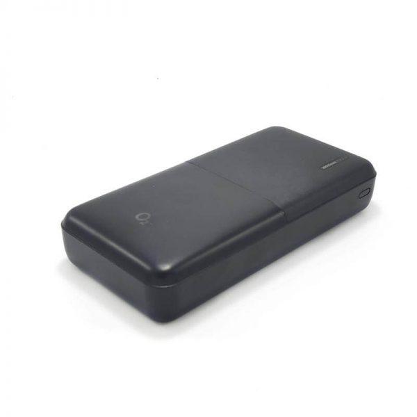 فروش عمده پاوربانک O2 پلاس مدل O2-8020