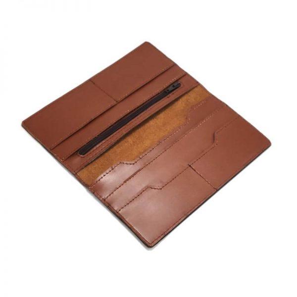 پخش عمده کیف جاموبایلی و کارت بانکی چرمی