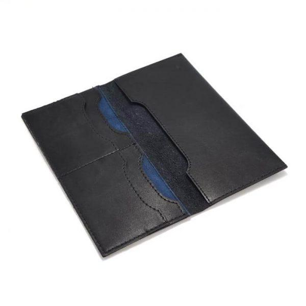 فروش عمده کیف جاموبایلی و کارت بانکی چرمی