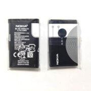باتری BL-5C نوکیا های کپی