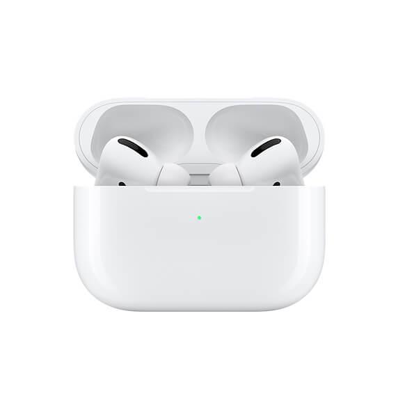 ایرپاد اپل مدل Airpods Pro های کپی درجه 1