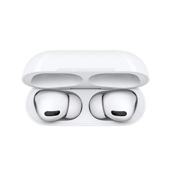 خرید عمده ایرپاد اپل مدل Airpods Pro
