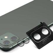 پخش عمده محافظ لنز دوربین گوشی موبایل ( گلس لنز )