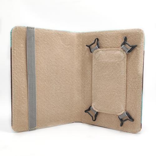کیف تبلت 8 اینچ طرح دار